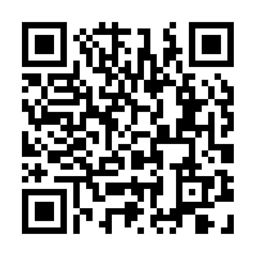QR_Rabobank_Donatie-ST