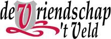de-vriendschap-t-veld