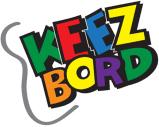 keez-bord